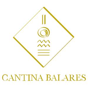 logo_balares_ok_sq