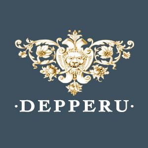 logo_depperu_ok_sq