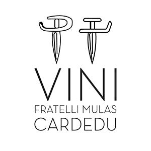 logo_mulas_ok_sq
