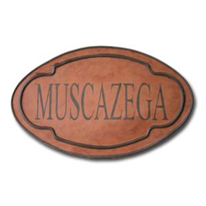 logo_muscazega_ok_sq