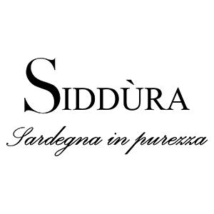 logo_siddura_ok_sq